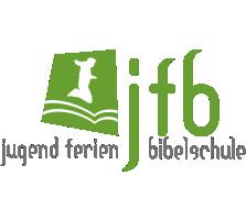Jugend Ferien Bibelschule